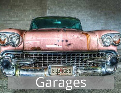 menu-portfolio-garages