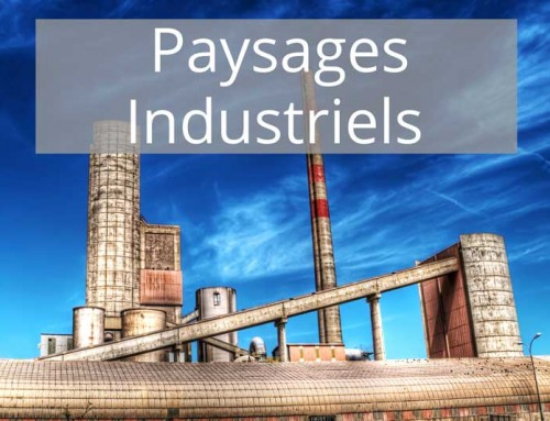 menu-portfolio-paysages-industriels