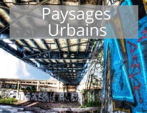 menu-portfolio-paysages-urbains