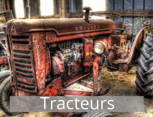 menu-portfolio-tracteurs